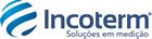 Logo Inconterm
