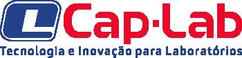 Logo CapLab