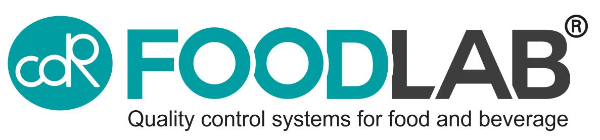 CDR FoodLab
