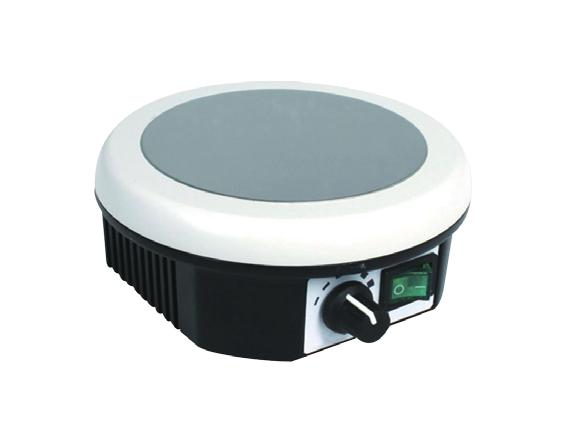 Agitador Magnético de Aquecimento - 802