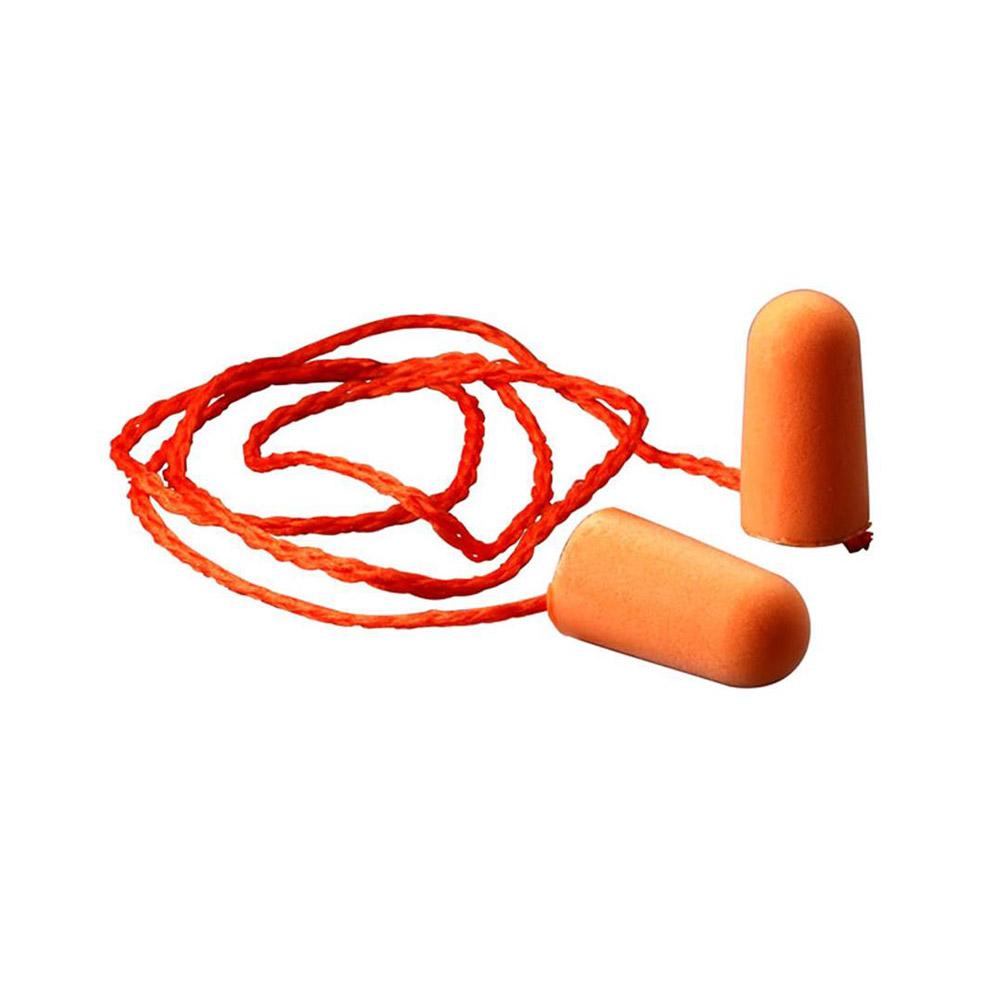 Protetor Auricular Com Cordão