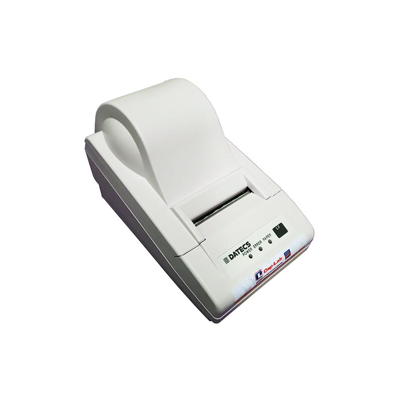 Impressora Térmica Para Cryotouch 20