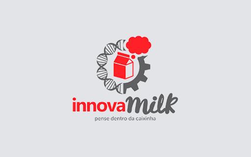 InnovaMilk – Pense dentro da caixinha