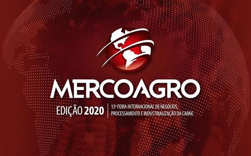 13° Mercoagro