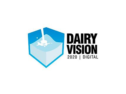 Dairy Vision 2020