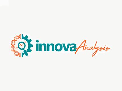 InnovaAnalysis – Inovaleite